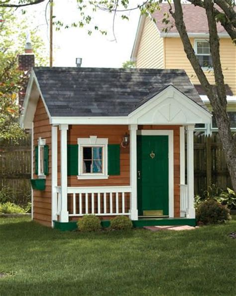 menards dog houses menards play house chicken coop coop scoop pinterest play houses plays and