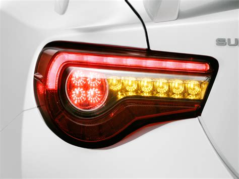 Subaru Brz Lights by Exterior 2017 Brz Subaru Canada