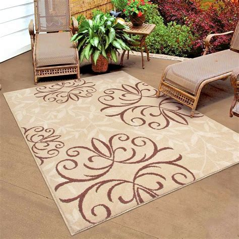 indoor outdoor mats rugs rugs area rugs outdoor rugs indoor outdoor rugs outdoor