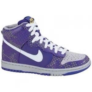 Nike Air Max Lunar Tosca scarpe nike offerte calzature nike
