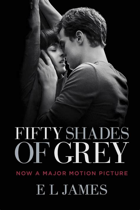 fifty shades of grey film vs book a reader of fictions