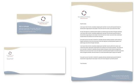 free letterhead templates for mac 12 best professional letterhead images on