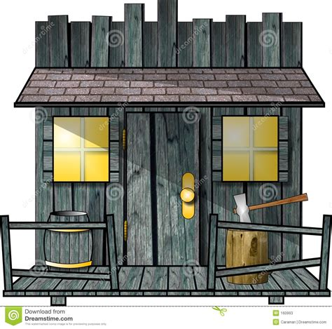 House Plan Styles old shed stock photos image 160993