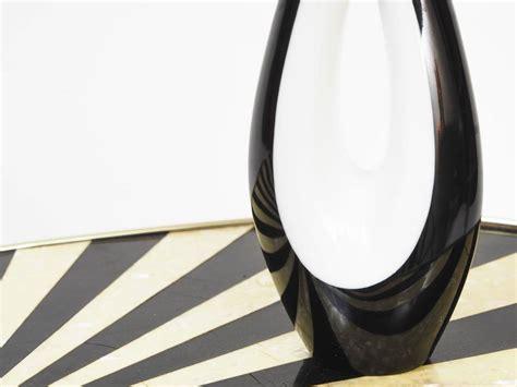 rosenthal vase rosenthal vase wohnform60