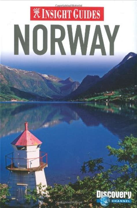 5 themes of geography norway passports geography club