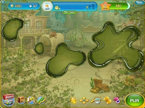 Aquascapes Play by All About Aquascapes The Trial Version For Free