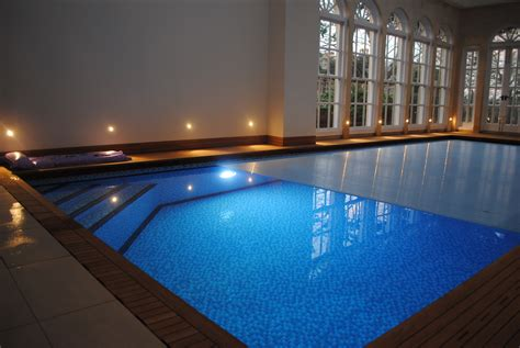 bathtub swimming pool clifton wood bos leisure bristol hot tubs bristol hot