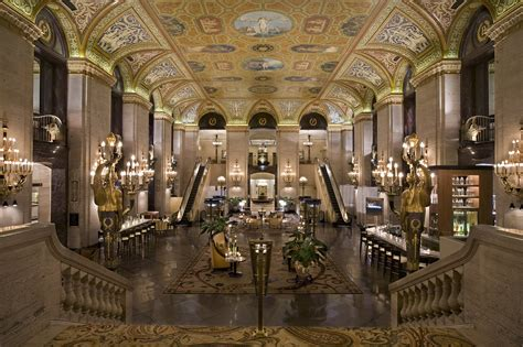 Chicago House palmer house hotel 183 tours 183 chicago architecture foundation caf