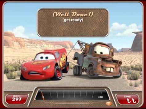 Auto Spile by Abschleppwagen Spiel Auto Spiele Kinderspiele