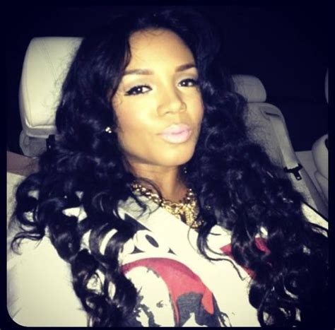 Rasheeda Hairstyles by Rasheeda Hairstyle Hair Is Our Crown
