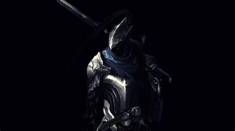 wallpaper abyss video game artorias dark abyss wallpaper by raialexandre on deviantart