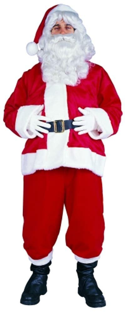 santa claus costumes christmas costumes brandsonsale com
