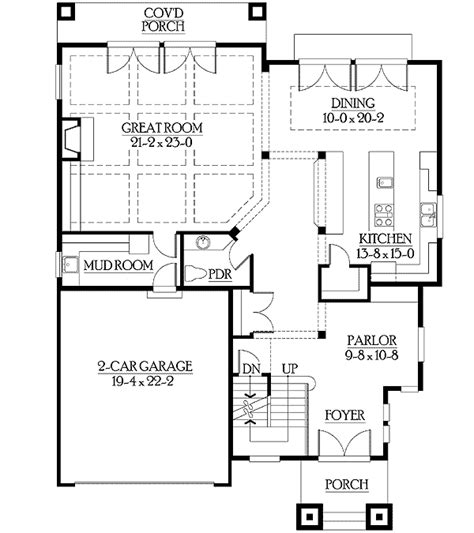 luxury home plans for narrow lots narrow lot luxury house plans smalltowndjs