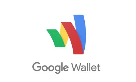 google will stop supporting physical google wallet cards