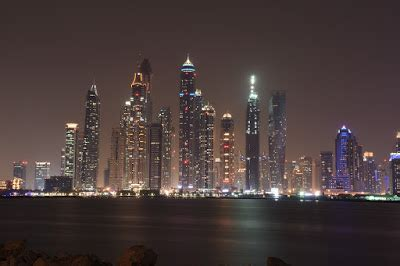 In Gulf Countries For Mba Marketing by Bba Mba Scope In Pakistan The Easy Marketing A2z