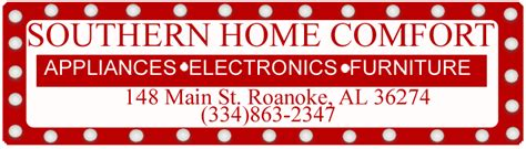 southern home comfort southern home comfort appliances electronics furniture