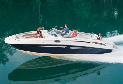 bowrider boats for sale in kentucky used bowrider boats for sale in kentucky boats