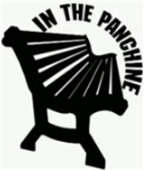 in the panchine truceklan w c itp2 riunire la banda out now