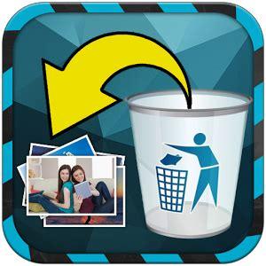 recuperar imagenes jpg borradas android apps para recuperar archivos eliminados 161 super