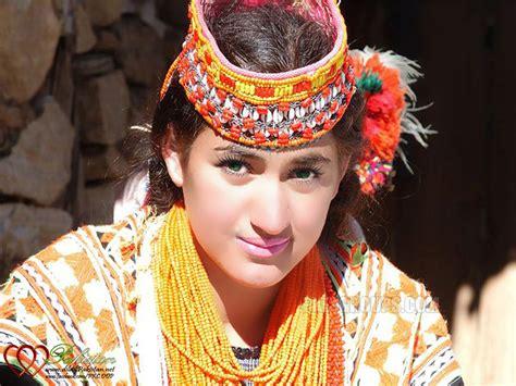 kalash women fun4khyber kailash people kailash girls