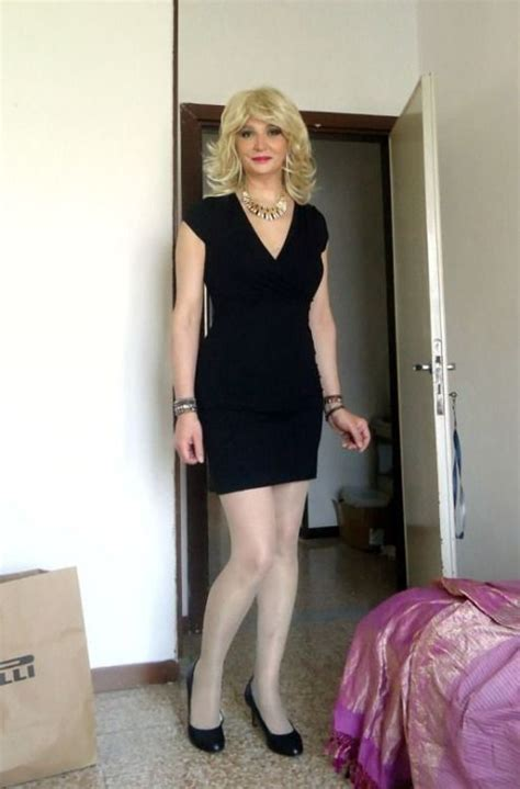 crossdressers and tg women what is your feminine style 83 best images about crossdressing is the best hobby ever