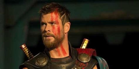 thor movie questions to 3d or not to 3d buy the right thor ragnarok ticket