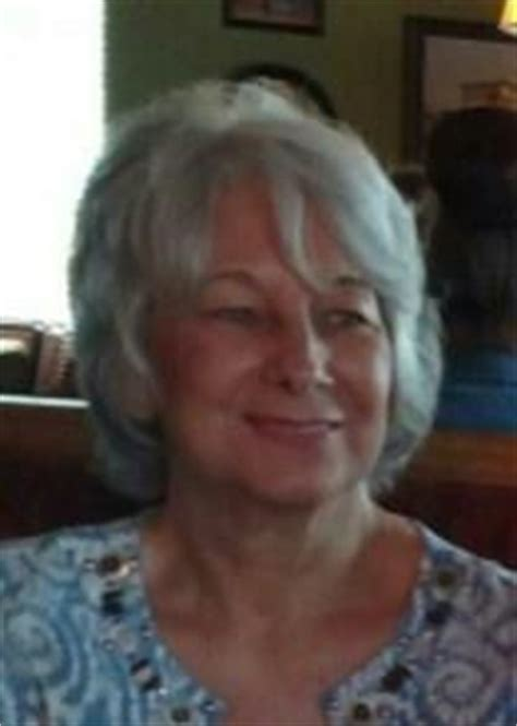 vickie johnson obituary mcewen funeral home of