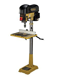 drill press for woodworking woodworking drill press vise woodproject