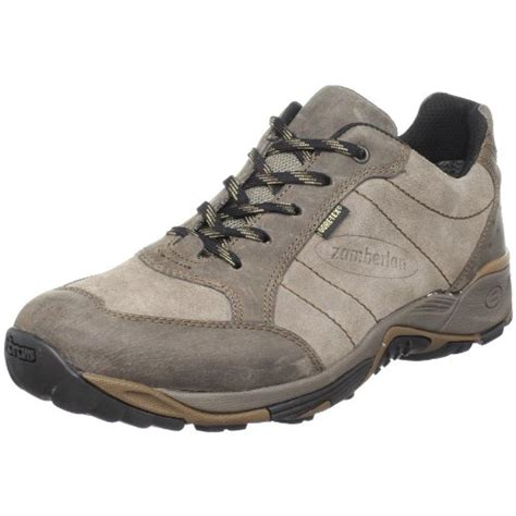 best hiking shoes for zamberlan men s 173 selva gt hiking shoe hiking shoes review