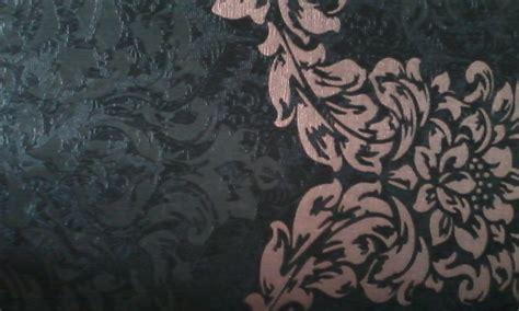 wallpaper bunga elegan motif wallpaper yang elegan gorden jakarta