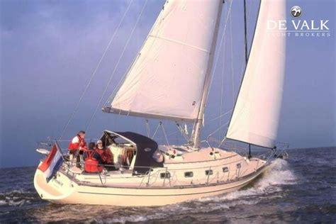 loosdrecht eiland te koop island packet 380 zeilboot te koop jachtmakelaar de valk