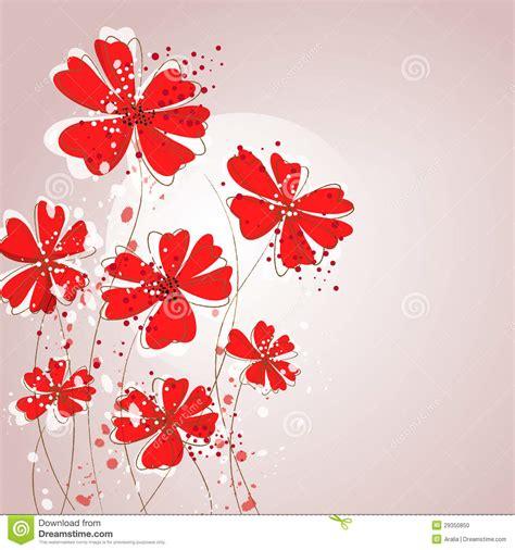 imagenes artisticas de flores flores en colores pastel art 237 sticas foto de archivo