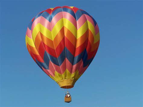 Air Baloon air balloon archives punta cana travel guide