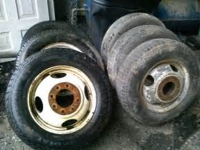 Tires For Less Ky Letgo 70 Rear Axle And16 5 Duall In East Point Ky