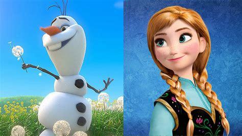 film frozen 2015 disney plans new frozen short film quot frozen fever quot sequel