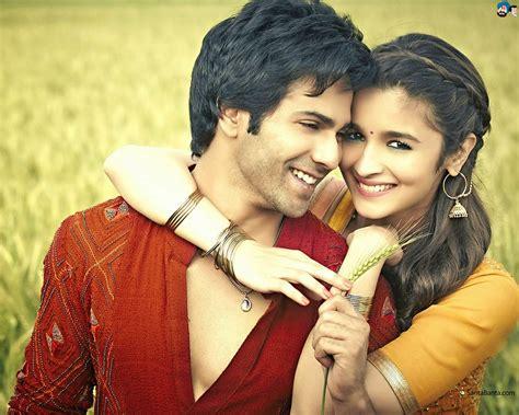 film india romance hindi hd videos hindi music download hindi songs