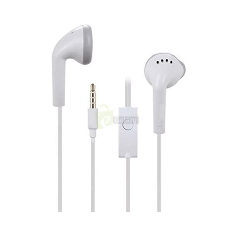 Headset Samsung Grand Original Buy Samsung Free Grand Prime Original White With Free Shipping In Pakistan Egalaxy Pk
