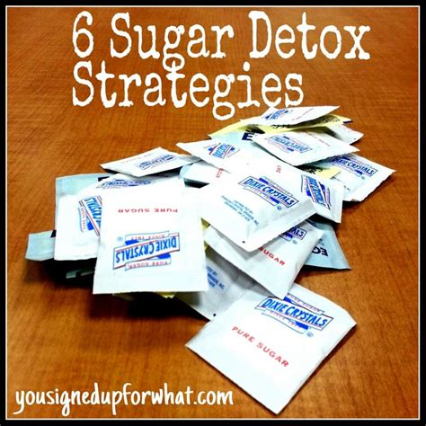 Sugar Detox Heartburn by 17 Best Images About No Sugar Help Me Lord On