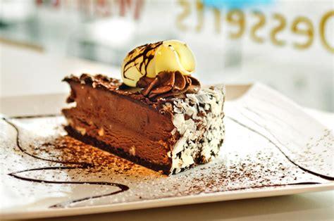 best slice of the best slice of cake in toronto