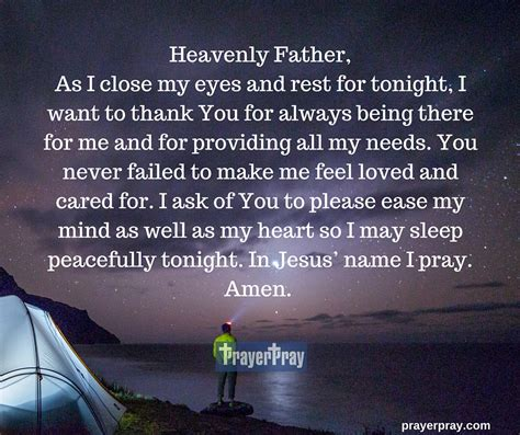 prayer to say before bed prayer before you go to bed 28 images pray before you