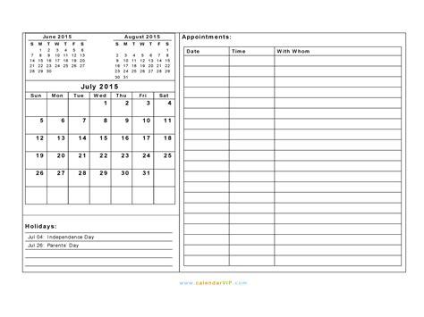 september 2017 calendar printable template pdf holidays