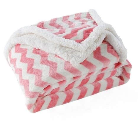 pink chevron bedding 25 best ideas about pink chevron bedding on pinterest