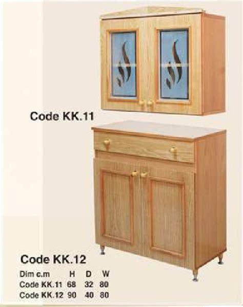 kitchen wardrobe kitchen wardrobe 80 cm 2 pieces