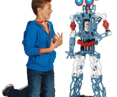 toys r us robot r us 2015 fabulous 15 toys list archives toys home