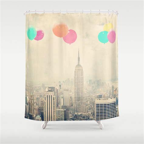 new york schlafzimmerdekor 220 ber 1 000 ideen zu skyline new york auf