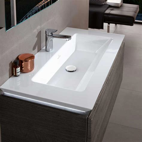 villeroy and bosch bathrooms villeroy boch bathrooms
