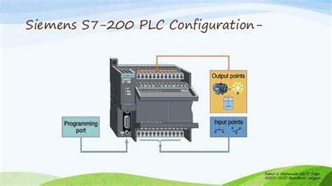 plc hardware wiring diagram images wiring diagram sle