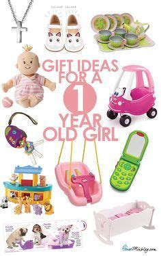 best 1 year old gifts homemade top 25 best gift ideas for 1 year ideas on