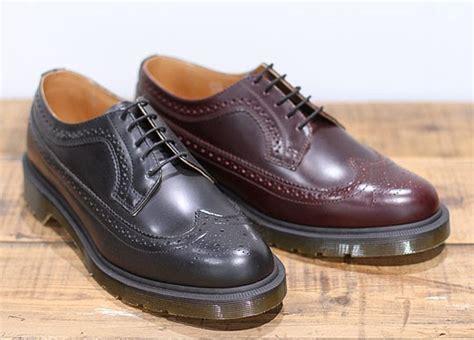 Toko Sepatu Dr Martens Di Grand Indonesia dm shoes sepatu custom