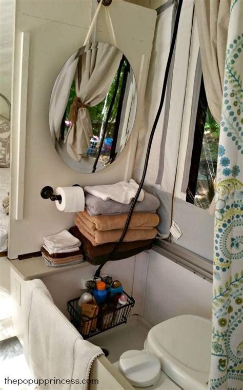 pop up tent trailer with bathroom best 20 pop up cers ideas on pinterest pop up